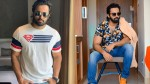 Unni Mukundan Got Good Comments From Fans Reason Here