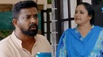 Neelu S Mass Reply To Bhasi Uppum Mulakum Latest Promo