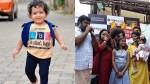 Uppum Mulakum Fame Ameya S Dance Video Trendin In Social Media