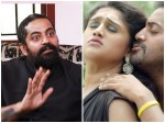 Actress Vanitha Is Cheated Me Robert Share Truth