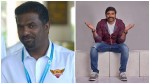 Vijay Sethupathi To Play Sri Lankan Cricketer Muttiah Muralitharan In A Biopic