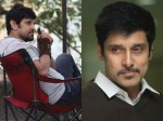 Do You Know The Reason Behind Vikram Rejecting Hollywood Offer