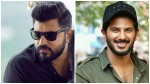 Malayalam Actors Also Part In Kerala Flood Re Life