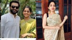Ahaana Krishna Shares Her Fan Girl Moment See The Post