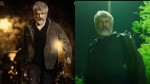 Ajith S Nerkonda Paarvai Movie Making Video