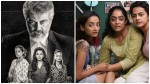 Stars Criticises Nerkonda Paarvai Review