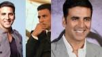 Akshay Kumar World S Fourth Highest Paid Actor Forbes List