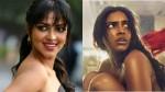 Amala Paul S Scene Removed From Aadai Amazon Prime Telecast