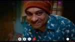 Soubin Shahir S Ambili Movie Teaser Released
