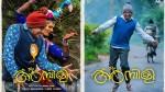 Soubin Shahir S Ambili Movie Audience Reponse