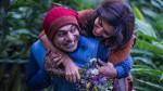 Soubin Shahir S Ambili Movie Got Clean U Certificate