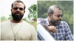 After Angamaly Diaries Chemban Vinod Jose New Script