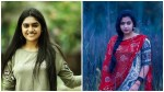 Anu Sithara And Nimisha Sajayan Opens About Their Friendship
