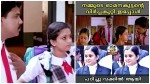 Baby Ambili Talks About Her Films