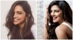 Deepika Padukone And Priyanka Chopra Have Fake Instagram Followers