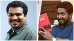 Dileesh Pothan Says About Vineeth Sreenivasan Movie