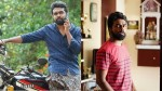 Thanneermathan Dinangal Team Reuniting For New Movie