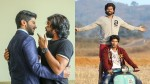 Dulquer Salmaan Wishes Happy Birthday To Sunny Wayne