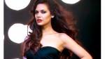 Social Media Trolled Esha Gupta For Her Tweet In Independenc