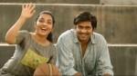 Rajisha Vijayan S Finals Movie Video Song