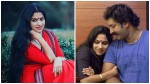 Swasika Says About Seetha Serial And Indran Seetha Romance