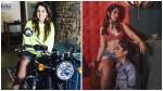 Aamir Khan S Daughter Ira Khan S Photoshoot