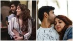 Aamir Khan S Daughter Ira Khan Celebrates 2 Years Love Anniversary