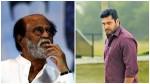 Jayam Ravi Movie Comali Faces The Wrath Of Rajinikanth Fans