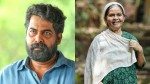 National Film Awards 2019 Joju George And Savithri Won Special Mention