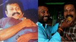 Rlv Ramakrishnan S Post About Kalabhavan Mani S Death
