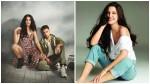 Katrina Kaif S Sister Isabelle In Bollywood