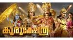 Kurukshetra To Be Released Only In Kannada Telugu On Aug