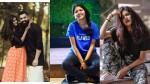Juhi Rustagi Shares About Her Experience In Uppum Mulakum