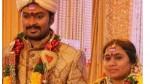Bahubali Actor Madhu Prakash S Wife Commits Suicide