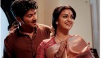 Keerthi Suresh Reveals About Mahanati Movie