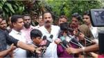 Kerala Flood Mohanlal S Help To Abdul Razak S Family