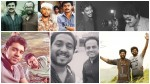 Best Friendships Of The Malayalam Movie