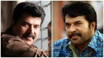 Rahul Rawail Deleted Post About Mammootty
