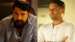Mammootty And Aashiq Abu S Gangster Movie
