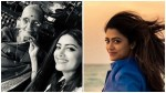 The Emotional Facebook Post About Actress Mamta Mohandas