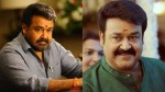 Mohanlal Is Evergreen Blockbuster Star Of Mollywood Says Siima