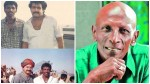 Motta Rajendran Says About His Hair Loss Accident