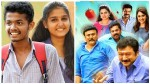 Thanneermathan Dinangal And Pattabhiraman Movie Collection Report