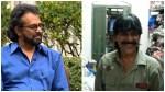 Thampy Antony Gives 50000 Rupees To Noushad