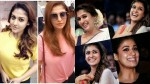 Nayanthara S New Decision About Remuneration