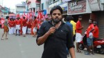 Young Director Nishad Hassan Was Kidnapped From Thrissur