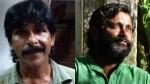 Rajesh Sharma Says About Noushad Kerala Floods