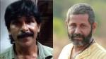 Rajesh Sharma S Post About Kerala Floods