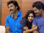 Shanavas About Intimate Scene Shooting Experience From Seetha