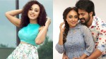 Pearle Maaney S Cooking Experiment Video